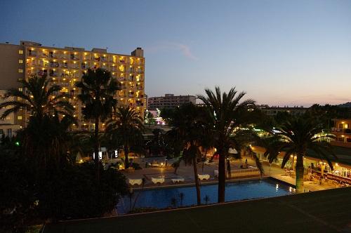 Hotels Samos